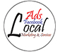 Facebook Ads Local Services